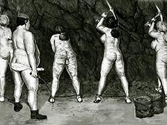 shake slave slave