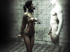 harem slaves slaves
