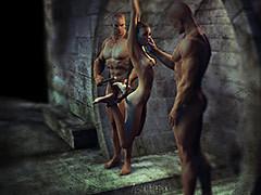 teach dungeon dungeon