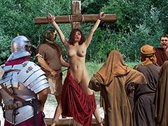 administer roman roman