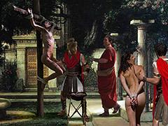 lord roman roman