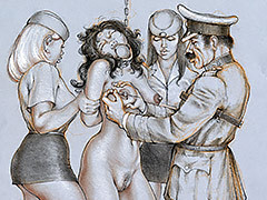 richards prison prison