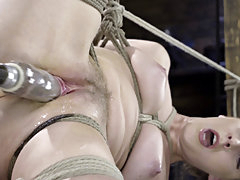 orgasms squirting squirting