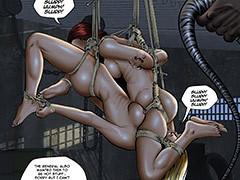 lovely captive captive
