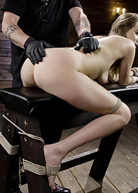 Kink Presents pic 8