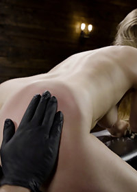 Kink Presents pic 10