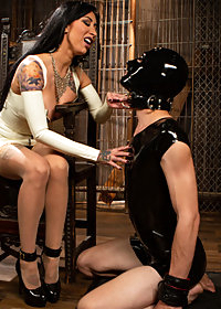 Kink Presents pic 2