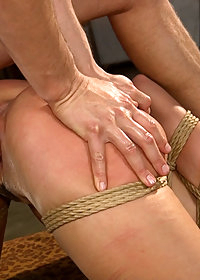 Kink Presents pic 24