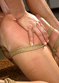 Kink Presents pic 25