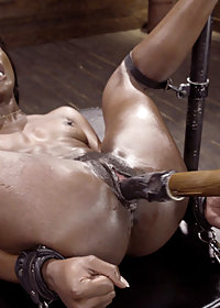 Kink Presents pic 20